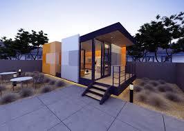 Strikingly Guest House Designs Design CapitanGeneral
