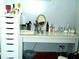 glass vanity table glass vanity desk glass vanity table glass vanity desk makeup vanity desk glass