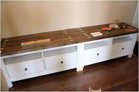 home design entryway bench ikea awesome storage bench outdoor ikea elegant storage bench outdoor ikea