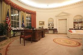 filethe reagan library oval office. Conflicts Of Interest The Presidency And Candidates For Where Is Oval Office Filethe Reagan Library