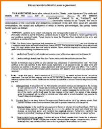 Lease Agreement In Pdf Amazing 48 Rental Lease Agreement Pdf Card Authorization 48