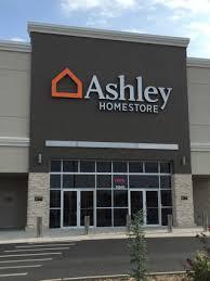 Furniture and Mattress Store in Wichita KS