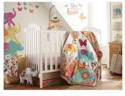 315 best Nursery Décor images on Pinterest | Baby bedroom, Baby ...
