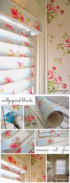 Diy Project Romantic Shabby Chic Diy Project Ideas Tutorials Hative