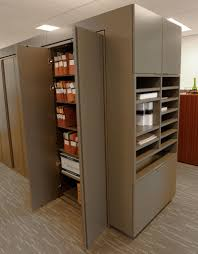 office shelving solutions. Office Filing Storage Shelving Solutions G