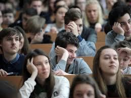 Дипломные в Братске на заказ Заказать курсовую Иркутск Курсовые  Учащимся ПТУ станут выделять гранты как студентам