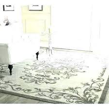 club area rugs carpet rug sams outdoor gorgeous indoor furniture