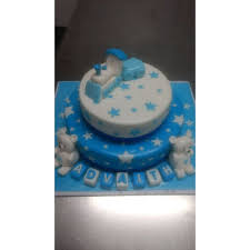 1st Birthday Cake In Bangalore Buy Cakes Online In Bangalore