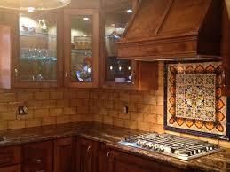 mexican tile kitchen backsplash tiles kitchen lovely best tile kitchen ideas on mexican tile backsplash ideas