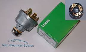 lucas ignition switch wiring diagram lucas image lucas 128sa wiring diagram lucas auto wiring diagram schematic on lucas ignition switch wiring diagram