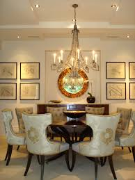 chandeliers tips perfect dining room. Transitional Chandeliers For Dining Room Pic Photo Photos On Modest Decoration Tips Perfect 8