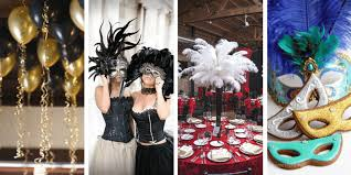 Decorations For Masquerade Ball Cool Sweet 32 Party Ideas Party Ideas From BirthdayinaBox