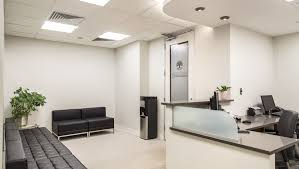 Interior Design For Office Best DC Endodontic Office R Michael Cross Design Group