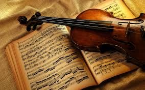 vintage music desktop wallpapers.  Music Violin Vintage Hd Wallpaper On Vintage Music Desktop Wallpapers R