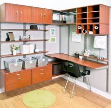 home office organization ideas. Home Office Organization Cubbies System Ideas