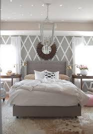 55 best masters bedroom images