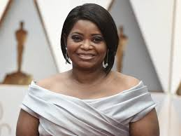 Dyslexia Can't Stop Octavia Spencer's Success   Understood - For learning  and thinking differences