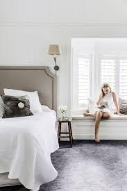 Plantation Style Bedroom Furniture 25 Best Hamptons Style Bedrooms Trending Ideas On Pinterest