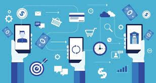 The 10 Most Popular Online Payment Gateways Dreamhost Blog