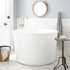 japanese soaking tub with seat. 47\ japanese soaking tub with seat z
