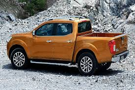 2018 nissan pickup. delighful nissan 2018 nissan frontier redesign with nissan pickup i