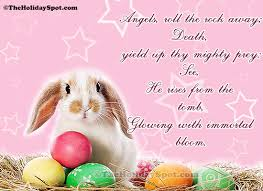 Quotes About Easter Awesome Easter Quotes Sayings Quotations On Easter