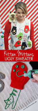 Best 25 Ugly christmas sweater ideas on Pinterest