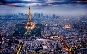 France HD Wallpapers - 4k, HD France ...