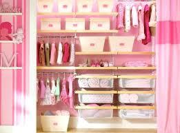 kids hanging closet organizer. Delighful Closet Kids Hanging Closet Organizer Chic Pink For Baby  Girls Bedroom And Bathroom Decorating For Kids Hanging Closet Organizer