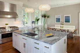 good quartz countertops with white cabinets 77 for home kitchen cabinets ideas with quartz countertops with