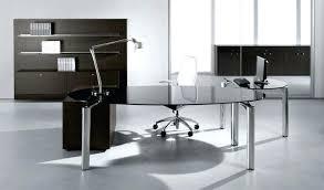 ultra modern office furniture. Ultra Modern Office Chairs Medium Size Of Furniture Danish Desk White P