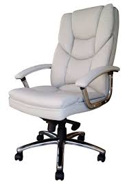 desk chairs sale. full size of furniture office:office nice staples office chairs target fun desk sale