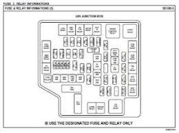 2006 hyundai santa fe electrical wiring diagram pdf 2006 hyundai santa fe electrical wiring diagram pdf scr3