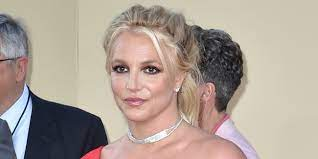 Britney Spears Will Not Face Charges in ...