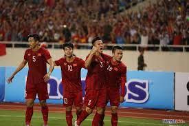 Trực tiếp bóng đá 24h. Lịch Thi Ä'ấu Bong Ä'a Việt Nam Trong Năm 2021 Thể Thao 247