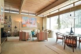 patio door replacement cost french door installation cost home depot sliding glass doors to medium size