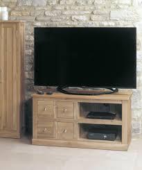 vtg 1940 50s simmons furniture metal medical. Vtg 1940 50s Simmons Furniture Metal Medical. Baumhaus Mobel Oak 4 Drawer. Drawer Television Medical 0