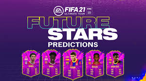 A versatile forward, diallo's main strengths are his pace and technical ability. Fifa 21 Future Stars Predictions With Amad Diallo And Pedri As Start Date Confirmed Mirror Online