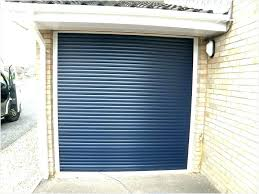 roll up garage doors san go charming light alluring glass garage doors restaurant and door