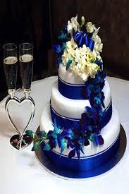 Download Happy Birthday Cake Designs Abc Birthday Cakes