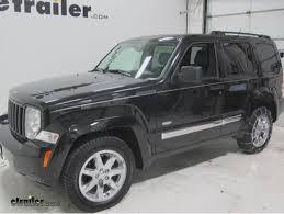 2006 Jeep Liberty Tire Size Chart Jeep Liberty Tire Chains Etrailer Com