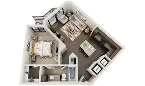 100 home design 3d freemium mod full version apk data