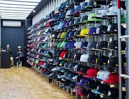Great Creative hat racks walmart ideas