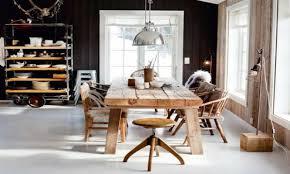 Rustic Industrial Kitchen Rustic Industrial Kitchen Vintage Rustic Industrial Living Room