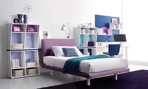 Teenage Bedroom Ideas Colorful And Teen Tumidei