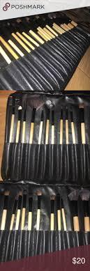 17 best ideas about elf brush set on elf makeup tips elf brusheakeup brush guide