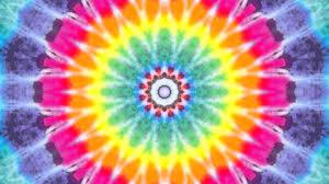 free tie dye wallpaper high resolution pixelstalk net