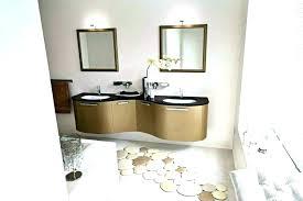 small bathroom rugs plum bath rugs plum bath rugs designer bathroom rugats for exemplary small bathroom rugs