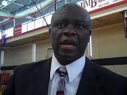 Afrobasket: NBBF appoints Alex Nwora as D'Tigers coach - Punch ...