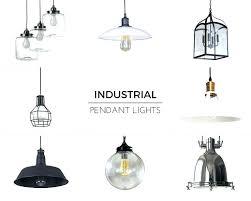 industrial looking pendant lights fvorite industrial pendant lights melbourne